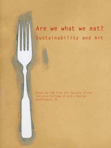 Promo for Are We What We Eat?