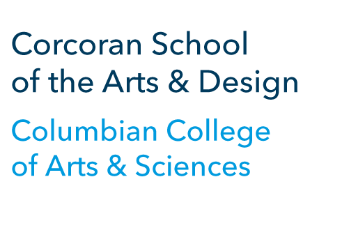 GW Corcoran School of the Arts and Design
