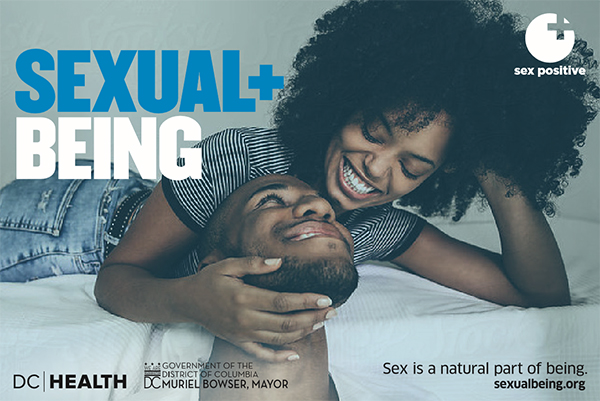 Sexual + Being Art Competition & Exhibition