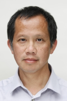 photo of chan chao