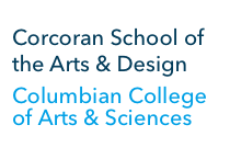 Corcoran School of the Arts & Design Columbian College of Arts & Sciences