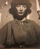 Image of a mannequin